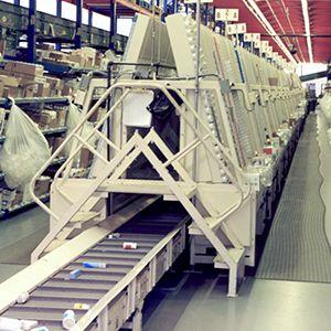 A-Frame-PTB-300px-x-300px.jpg