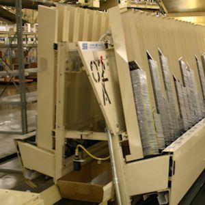 A-Frame-PTS-300px-x-300px.jpg