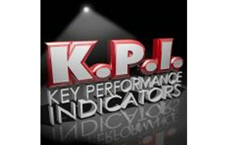 KPI leads to a more efficient warehouse