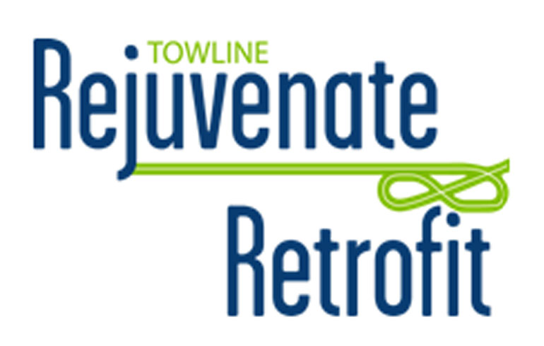 Rejuvenate and Retrofit