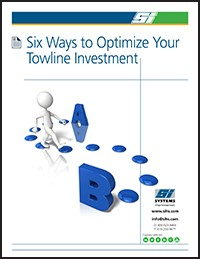 Six Ways to Optimize Your Towline Investment